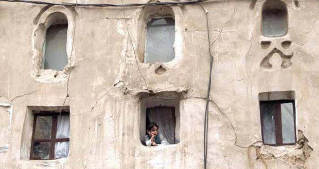 السوريون يرفضون (تعقيد) محادثات جنيف .. والمعطيات الحالية (مبعث فشل)