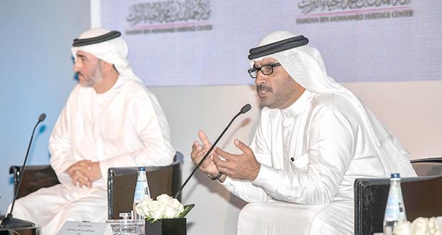 """إطلاق مسابقة """"البيت"""" بالتعاون مع قناة سما دبي بجائزة قدرها 100 ألف درهم أسبوعيا"""