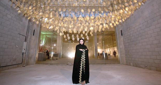 المجلس الفني السعودي يفتتح مبادرة فن جدة بإقبال ومشاركة مجتمعية مميزة