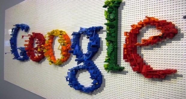 """""""جوجل"""" تشتري شركة بريطانية متخصصة في مكافحة القرصنة الإلكترونية"""