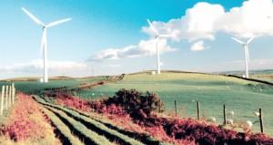 تزويد المدن الخضراء بالطاقة حلول لتلبية الطلب وحفز النمو الاقتصادي
