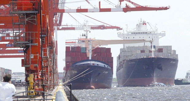 اليابان تكافح للاستمرار في التفوق الاقتصادي