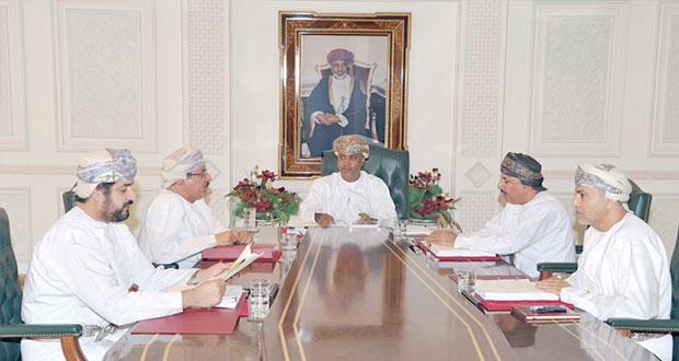 """190 مليون ريال عماني تكلفة """"المرحلة الثانية"""" من ازدواجية طريق """"بدبد ـ صور"""""""