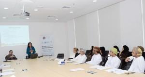 الأربعاء القادم ..انطلاق منتدى عمان للسياحة بالجامعة الألمانية للتكنولوجيا في السلطنة