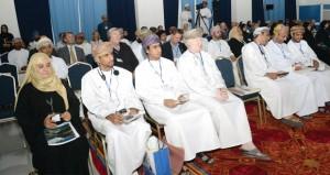 منتدى عمان للسياحة يسلط الضوء على أهم التحديات التي تواجه تحقيق التنمية السياحية المستدامة