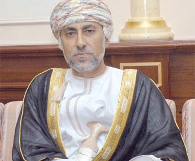 """اليوم.. شهاب بن طارق يدشن مشروع فندق ومنتجع شذا صلالة من فئة """"5 نجوم"""""""