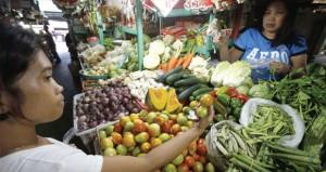 (الفاو): مؤشر أسعار الغذاء يتراجع رغم تزايد أسعار الألبان