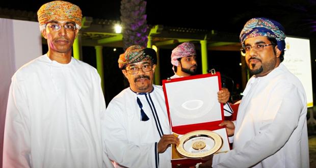 مستشفى جامعة السلطان قابوس يحتفل بيومه الرابع والعشرين