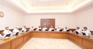 اللجنة القانونية بمجلس الدولة يستكمل مقترح مراجعة الأحكام القانونية الخاصة بالشركات المحدودة