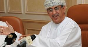 """وزارة الصحة تعلن عن مبادرة ملتقى """" ويستمر العطاء """""""