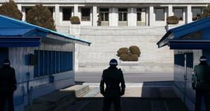 مزاعم أميركية حول توسيع كوريا لقاعدة صواريخ باليستية