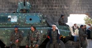 اليمن يبحث عن عن 29 سجينا فروا من سجن صنعاء