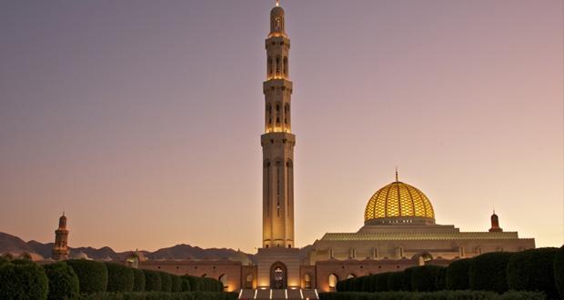 البعد الإنساني لحسن العلاقات الدولية في الإسلام