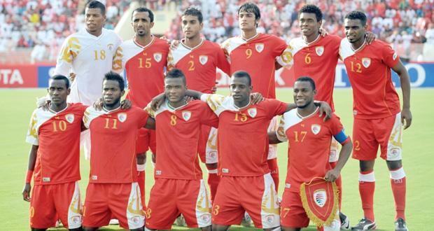 منتخبنا الوطني في المركز الـ80 والجزائر الأولى عربيا