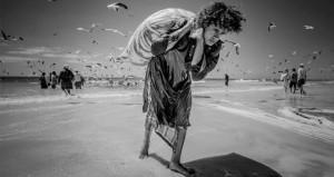 ذهبية وثلاث جوائز شرفية للسلطنة في المسابقة الدولية للتصوير الضوئي في مقدونيا