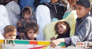 باكستان: اغتيال قيادي في (طالبان).. ودعوة حكومية للتقارب عبر (الكريكيت)