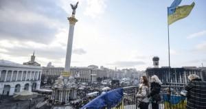 أوكرانيا: ملاحقات بحق أنوكوفيتش ورفاقه.. وموسكو تشكك في شرعية المرحلة