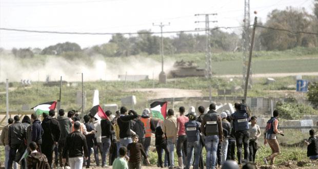 محاولات إسرائيلية لتهويد الحرم الإبراهيمي