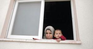 الاحتلال يغتال امرأة تعاني اضطرابات عقلية جريمة إسرائيلية جديدة