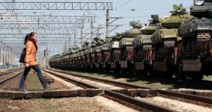 روسيا لألمانيا: إصلاح دستوري بأوكرانيا .. وحل عادل لـ(بريدنيستروفييه)