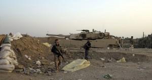 العراق: 6 (مفخخات) تقتل 13 في أماكن متفرقة