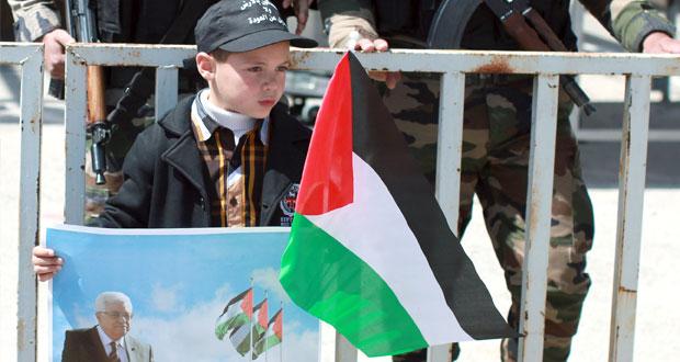 فلسطين تتمسك بحقوقها الوطنية وإسرائيل تخطط لـ(2269) وحدة استيطانية