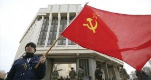 اوكرانيا: بوتين يدرس انضمام القرم إلى روسيا وأوباما يعتبر (الاستفتاء) انتهاكا للقانون الدولي