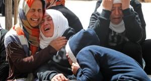 لبنان: الجيش يعيد فتح الطريق إلى عرسال