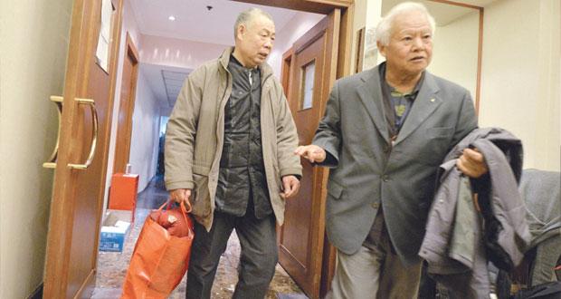 ماليزيا: العثور على حطام محتمل لـ(البوينج) والتحقيق في ثغرة أمنية في مطار كوالالمبور