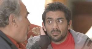 """أحمد فلوكس لـ""""الوطن"""": لم أحقق """"خبطات"""" كبيرة في السينما .. وما زلت أبحث عن الدور الذي يحترمه الجمهور"""