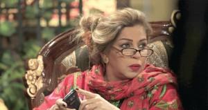 """فخرية خميس تشارك نجوم الدراما الخليجية في حلقات """"خميس بن جمعة"""""""