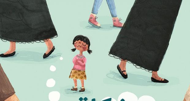 """""""كلمات"""" ضمن القائمة القصيرة لجائزة بولونيا لأفضل ناشر للأطفال للمرة الثانية على التوالي"""