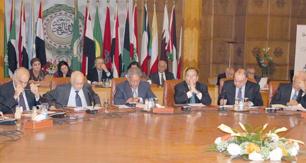 """الفلسطينيون سيلجأون لـ """"التدويل""""في حال فشل المفاوضات مع إسرائيل"""
