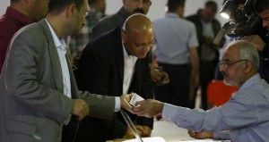 العراق: العنف يحصد قتلى وجرحى في أماكن متفرقة