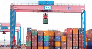 35 مليار دولار حجم التبادل التجاري الخليجي الألماني خلال 2012م