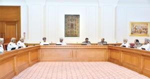 """""""الشوري"""" يناقش مقترحات تعديل بعض أحكام قانون شركات التأمين وقانون التأمين على المركبات وقانون سوق المال"""