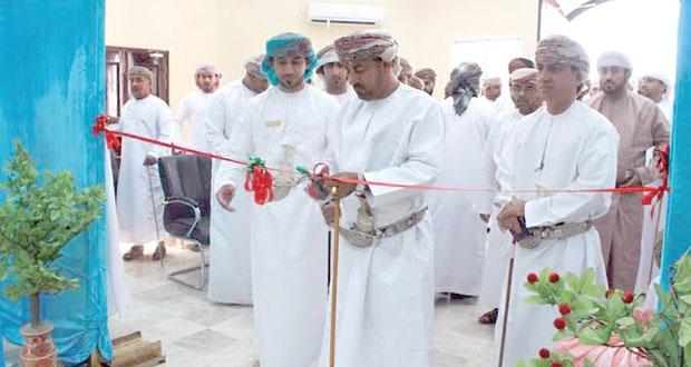 الهيئة العامة لحماية المستهلك تحتفل بأسبوع المستهلك الخليجي بمختلف المحافظات