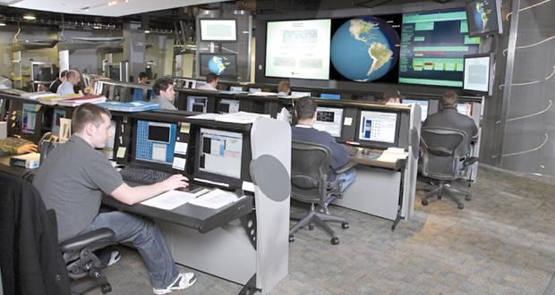 مستقبل البرمجيات الخبيثة التي تستهدف الأجهزة الجوّالة تمهد الطريق لجيل جديد من الفيروسات