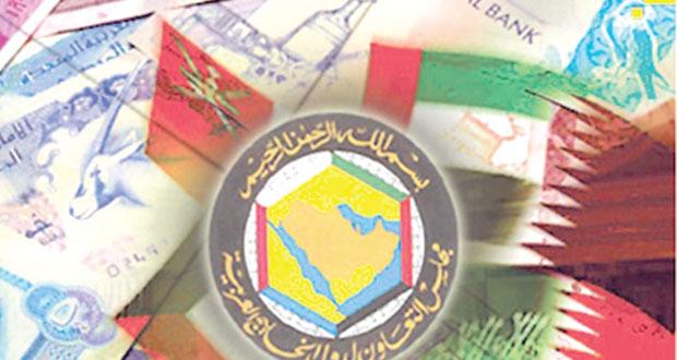 أسواق السندات في دول مجلس التعاون الخليجي مرشحة للاستفادة من تحسن مناخ الاقتصاد الكلّي