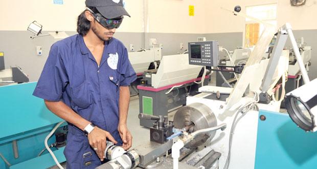 نظام التعليم في دول الخليج لا يلبي احتياجات الأعمال