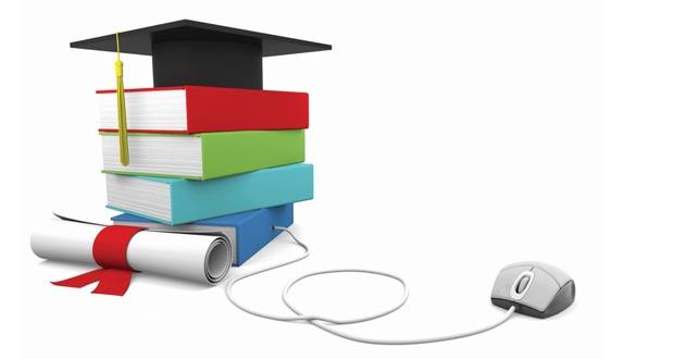 التعليم عبر الإنترنت مُهيّأ لتغيير مشهد التوظيف في الشرق الأوسط