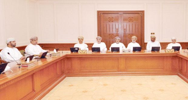 """""""الدولة"""": لجنة خاصة لدراسة التشريعات المنظمة للأيدي العاملة الوافدة"""