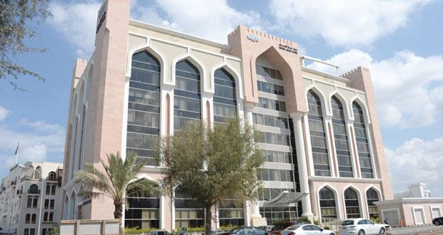 رشاد الزبير رئيس مجلس إدارة بنك عمان العربي في حديث لـ(الوطن الاقتصادي)