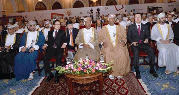 ملتقى عمان الاقتصادي يناقش توجهات الاستثمار الحكومي وسياسات التنويع الاقتصادي