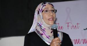 الجمعية العمانية للسرطان تحتفل بافتتاح مقرها الجديد بالغبرة الشمالية