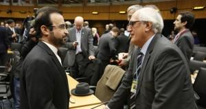 (الذرية) تطالب طهران بمزيد من الشفافية.. وحديث أميركي عن منح المفاوضات فرصتها