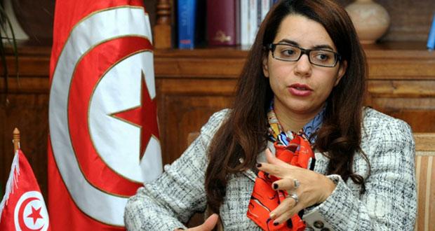تونس تنفي التمييز في معاملة سياح إسرائيل