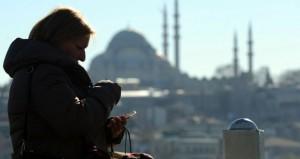 تركيا: انتقادات داخلية وخارجية بسبب الحديث عن حجب (تويتر)