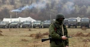 أوباما يبرر العقوبات على موسكو..وبوتين يدعو لتغليب المصالح المشتركة