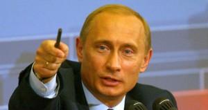 الأزمة الأوكرانية .. الروسي القابض على جغرافية المكان كيسنجر: احداث اوكرانيا مقدمة لما سنراه في روسيا